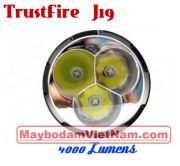 den-pin-canh-sat-trustfire-j19-4100-lumens