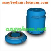 loa-bluetooth-doss-asimon3-ds1189