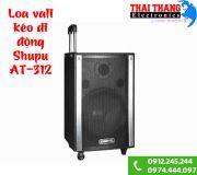 loa-vali-keo-shupu-at312-cong-suat-lon