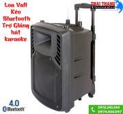 loa-vali-keo-hat-karaoke-di-dong-gia-re