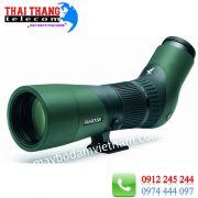ong-nhom-the-thao-swarovski-atx-2560x65