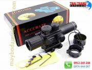 ong-ngam-sung-laser-m6-4x25-den-hong-tam