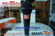 micro-co-day-jbl-m60s-gia-re