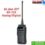 bo-dam-hytera-hyt-bd558