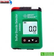 may-do-khi-so2-luu-huynh-dioxide-smart-sensor-as88