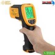 sung-do-nhiet-do-smart-sensor-as892-2002200c