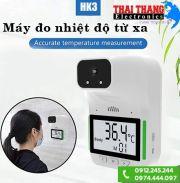 may-do-than-nhiet-tu-dong-treo-tuong-sieu-chinh-xa