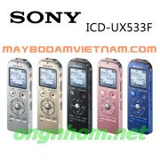 may-ghi-am-sony-icd-ux533