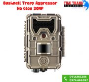 may-bay-anh-bushnell-trophy-aggressor-no-glow-20mp
