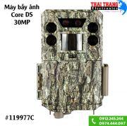 may-bay-anh-bay-camera-core-ds-30mp