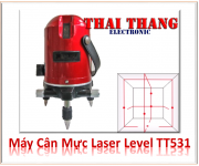 may-can-bang-laser-do-5mw-tt531