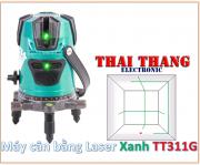 may-quet-laser-xanh-tt311g