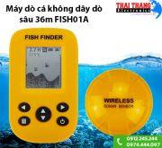 may-do-ca-khong-day-do-sau-36m-fish01a