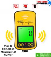 may-do-khi-carbon-monoxide-co-as8907