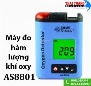 may-do-ham-luong-khi-oxy-smart-sensor-as8801