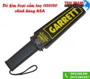 may-do-kim-loai-garrett-superscanner-1165180-usa-o