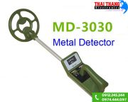 may-do-kim-loai-duoi-long-dat-md3030