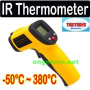 may-do-nhiet-do-tu-xa-infrared-thermometer