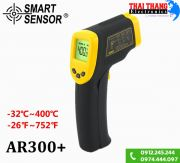 may-do-nhiet-do-cam-tay-smart-sensor-ar300