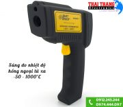 may-do-nhiet-do-bang-hong-ngoai-ar862d-50c-1000c