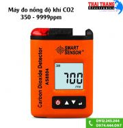 may-do-khi-co2-cam-tay-nho-gon-chinh-hang-germany