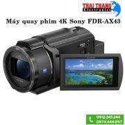 may-quay-phim-4k-sony-fdrax43