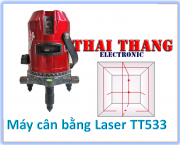 may-can-bang-laser-do-5mw-tt533