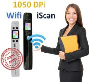 may-scan-cam-tay-iscan-ket-noi-wifi-do-net-1050dpi