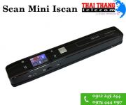 may-scan-mini-iscan-cam-tay-1050dpi