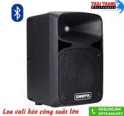 loa-vali-keo-tro-giang-shupu-mt508-cong-suat-lon