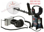 may-do-kim-loai-vang-bac-gpx-5000-gold-detector