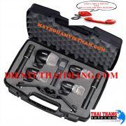 micro-shure-pgdmk6-chuyen-dung-cho-dan-nhacdan-tro