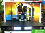 micro-hat-karaoke-sennheiser-em508-chinh-hang