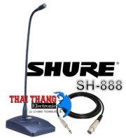 micro-hoi-nghi-shure-sh888-chinh-hang