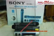 micro-khong-day-sony-gia-re-sm288a