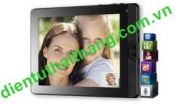 may-tinh-bang-android-teclast-p81-hd