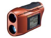 ong-nhom-do-khoang-cach-nikon-laser-550-as