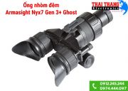 ong-nhom-dem-gen-3-armasight-nyx7-gen-3-ghost