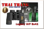 ong-nhom-bushnell-chong-nuoc-legacy-8x42-porro-usa