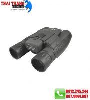 ong-nhom-ngay-dem-laser-8x32