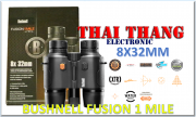 ong-nhom-do-khoang-cach-bushnell-fusion-arc-1mile-