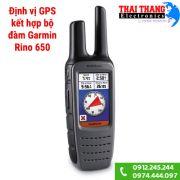 dinh-vi-gps-garmin-rino-650