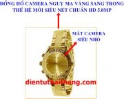 dong-ho-camera-ma-vang-sieu-net-the-he-moi