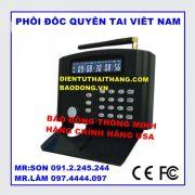thiet-bi-chong-trom-thong-minh-phk-dung-sim