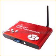 thiet-bi-thu-tin-hieu-khong-day-wireless-tu-cmr-kh
