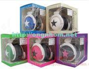 tai-nghe-headphone-mixstyle-chinh-hang