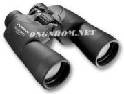 ong-nhom-ngay-olympus-10x50-dps