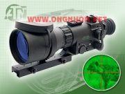 ong-ngam-dem-hong-ngoai-atn-mk-410