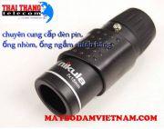 ong-nhom-chinh-hang-1-mat-nikula-7x18