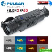 ong-nhom-anh-nhiet-pulsar-helion-2-xp50